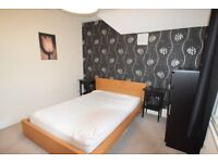 *Super Spacious 2 bed flat to rent Balham/Streatham Hill* AVAILABLE NOW!
