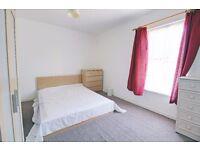 3 Bedroom Terraced House to Rent | Huge Garden | 3 Double Rooms | Wanstead Park Overground 2 mins
