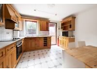 ***5 Bedroom Terrace House over 3 Floors Located Near Canary Wharf-DSS WELCOME WITH GUARANTOR***