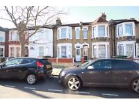 4 bed terraced house to rent £1,898 pcm (£438 pw) Donald Road, Plaistow E13
