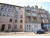 1 bedroom flat in Yeaman Place, Fountainbridge, Edinburgh, EH11 1BX