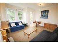 2 bedroom flat in Drayton Green, Ealing, W13