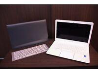 Samsung NT910S3K-K58S Notebook