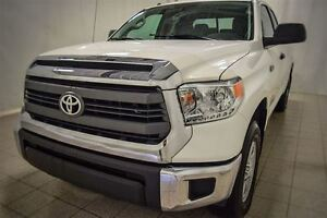 2015 Toyota Tundra SR5 , 4X4, Radio Satellite, 5.7L Camera Retro