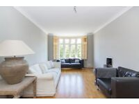 Modern 2 Double Bedroom Flat - Close to Tube- Furnished-High Spec- Available 27/09/16! Fulham SW6