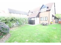 DSS WELCOME - 1 BED HOUSE - SOUTHGATE