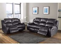 Anya 3+2 /corner sofa for sale from only £850