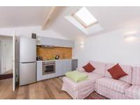 1 bedroom flat in Eynsham Road, Botley, Oxford
