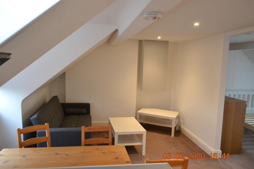 1 Bedroom Flat, Private Landlord Advert, New Cross ...
