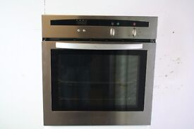 Neff Built-In Single Oven.Digital Display.Excellent Condition.12 Month Warranty.