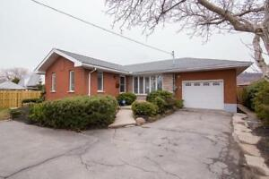 318 KING Street E Stoney Creek, Ontario