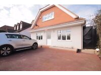5 Bedroom Detached House To Rent / Brentwood, Essex