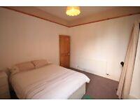 One Bedroom Flat Available in Harrow HA1!
