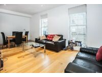 Bright, Spacious and large 2 bed Close to the city *AVALIBLE NOW* * STUDENTS/ PROS/ SHARERS *