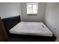 1 Bed flat to rent - Deeds Grove High Wycombe