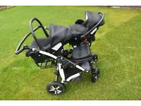Buggy In Newtownabbey County Antrim Baby Prams Strollers For