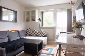 Modern 3 double bedroom flat- Caledonian road N7