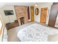 FOREST HILL TWO BED ONLY £1400 PCM