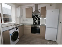 STUNNING NEW BUILD 5 BEDROOM FURNISHED HOUSE**in Stoke Newington area, N16**(No Deposit required).
