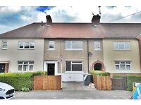 ***IMMACULATE 3 BED HOUSE IN SUNNY HILL CAXTON STREET!! 525PCM***