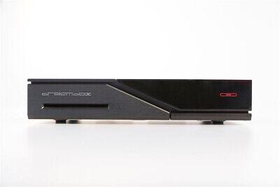 525 Usb (Dreambox DM525 mit 1x DVB-S2 Tuner E2 Linux PVR HDTV USB LAN Receiver CI)