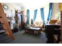 Apartment | Iffley Road | Ref: 1151