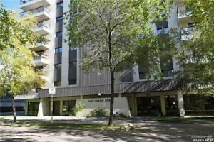 2 BEDS & 1 BATH CONDO IN DOWNTOWN AREA