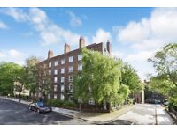 **Part DSS Accepted** One Bedroom Flat to rent located on Law Street