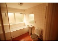 4 Bed House - Streatham - MUST SEE