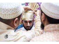Asian Wedding Photographer Videographer London| Rainham | Hindu Muslim Sikh Photography Videography