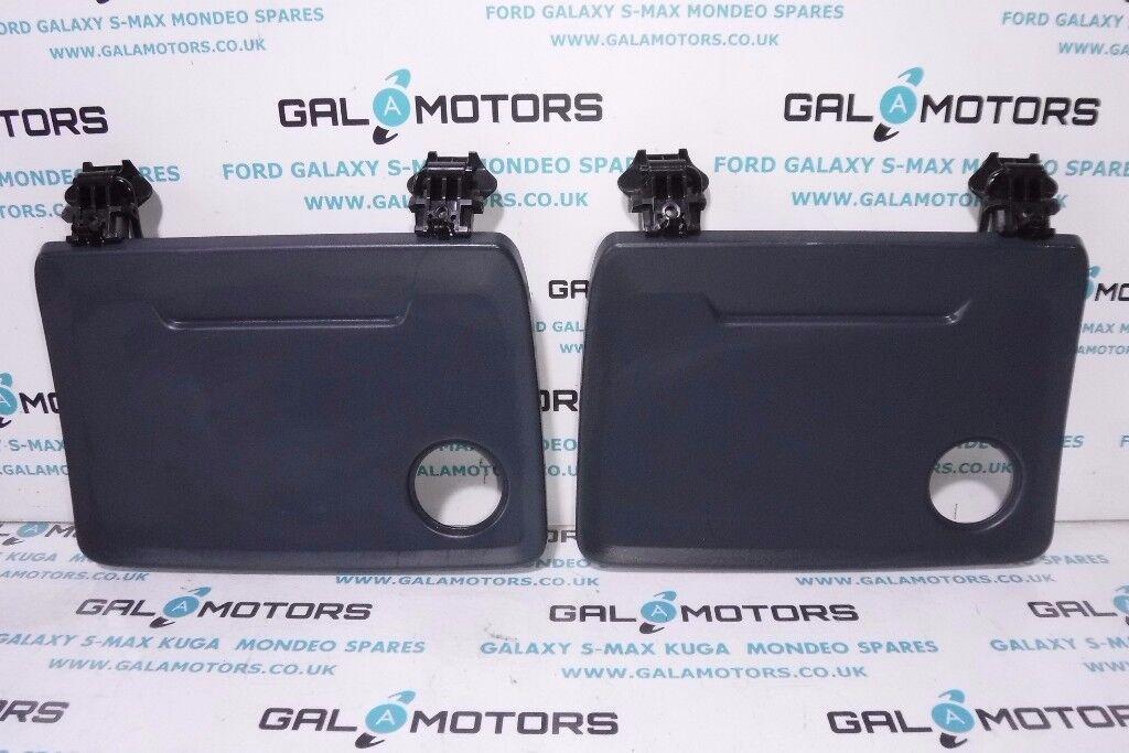 FORD GALAXY S-MAX PICNIC TABLES BLUE/GREY 2006-2010 AR07