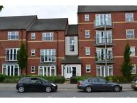 2 bedroom flat in Huxley Court, Stratford-upon-Avon
