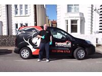 Protect your home with our pest control service in Lambeth, London