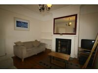 FOUR BEDROOM FURNISHED HOUSE EXETER EX1 2EQ