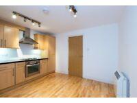 Lovely Cul de Sac, Great Location, Modern, Spacious, Well Presented, Wood Floors,