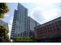 Two dbl LUXURY CITY CENTER APARTMENT FOR RENT