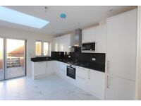 Four Bedroom House to Rent in Hampden Way, Southgate, North London, N14, BRAND NEW