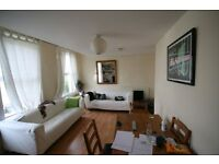 2 bedroom house between Brixton Hill and Clapham North amazing price of £370pw