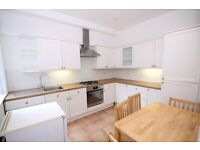 RECENTLY REFURBISHED FOUR DOUBLE BEDROOM HOUSE- 5 MINS TO WILLESDEN GREEN TUBE....