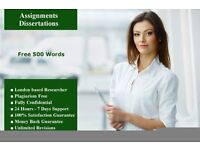 Dissertation tutors glasgow