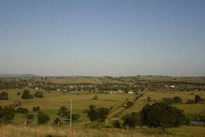 Breathtaking views with total privacy 20 minutes to Ipswich Marburg Ipswich City Preview