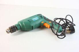 tesco Hammer drill corded
