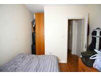 Double Room Lovely Flat Share - Burdett/Mile End