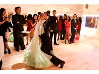 Dance Art Studios Dance group and private classes for all edges and levels