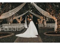 WEDDING LIVE STREAMING SERVICES