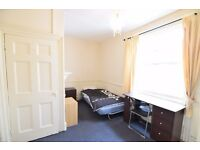 BEDSIT TO LET AT CENTRAL BRIGHTON-ref: p248