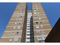 2 BEDROOM 4TH FLOOR FLAT - DAGENHAM - CLOSE TO SHOPS, TRANSPORT AND SPORTS CENTRE