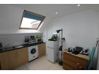 STUDIO FLAT available to rent.The property is located very close to all transports links