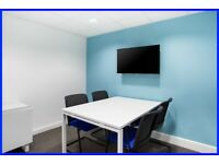 1 Work station private office to rent at Chester Services - Regus Express, CH24QZ