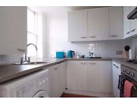 2 bedroom flat to rent Courtfield Gardens, Earls Court, SW5 0PH